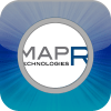 Hadoop Distribution MapR