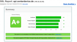 centerdevice-ssl
