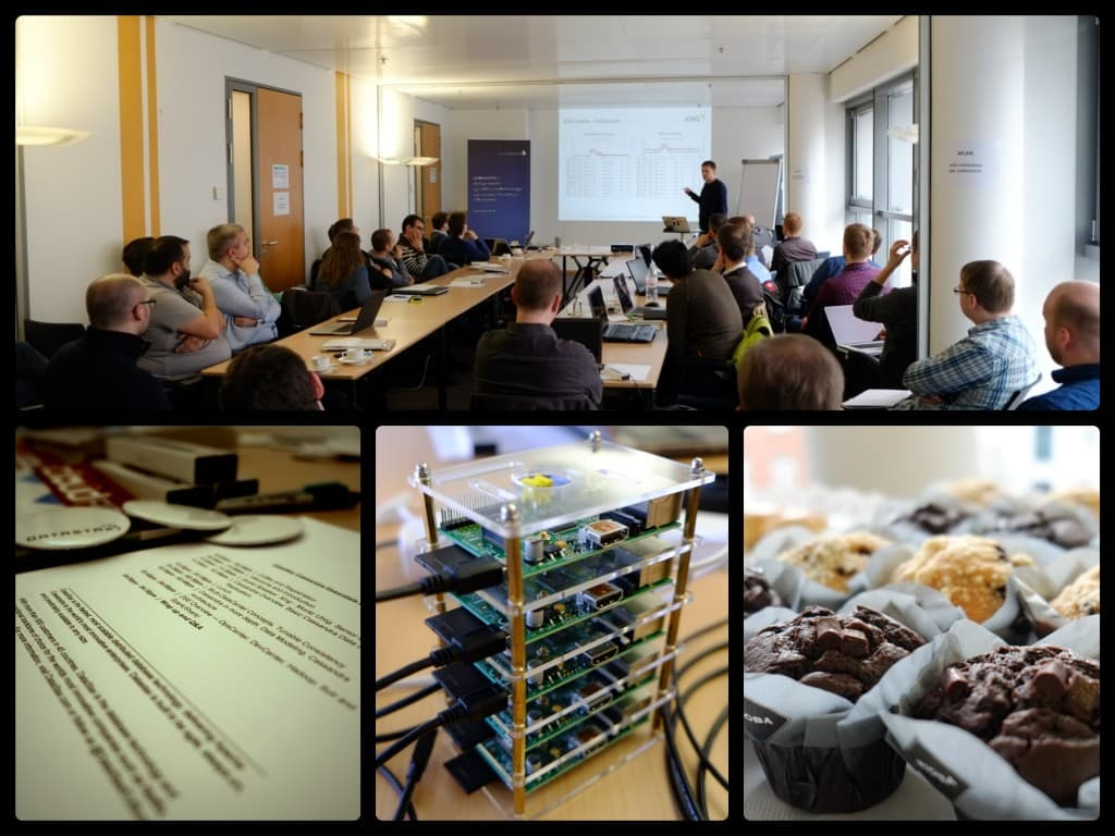 datastax-tag-day