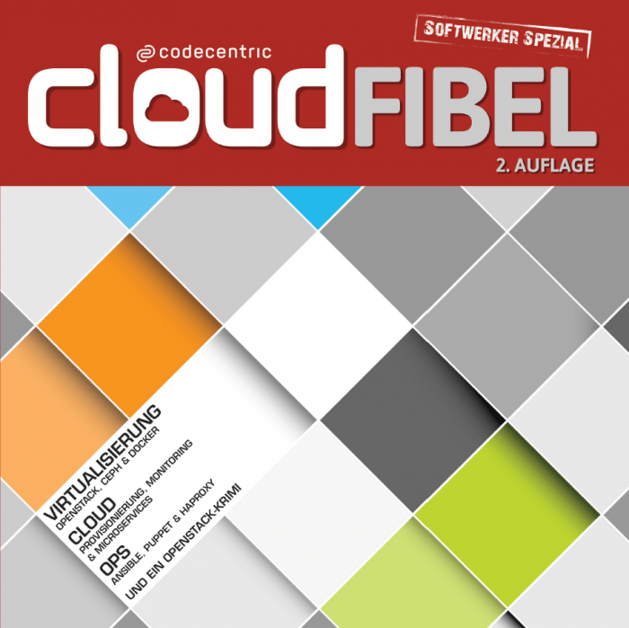 cloudfibel_cover