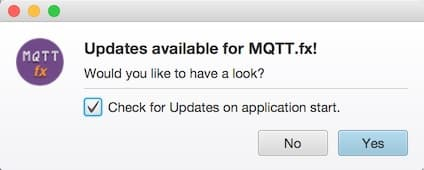 mqttfx_updates-available
