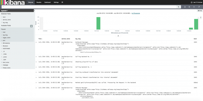 kibana-fields-added
