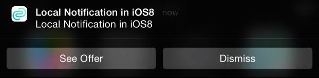 localnotification_ios8
