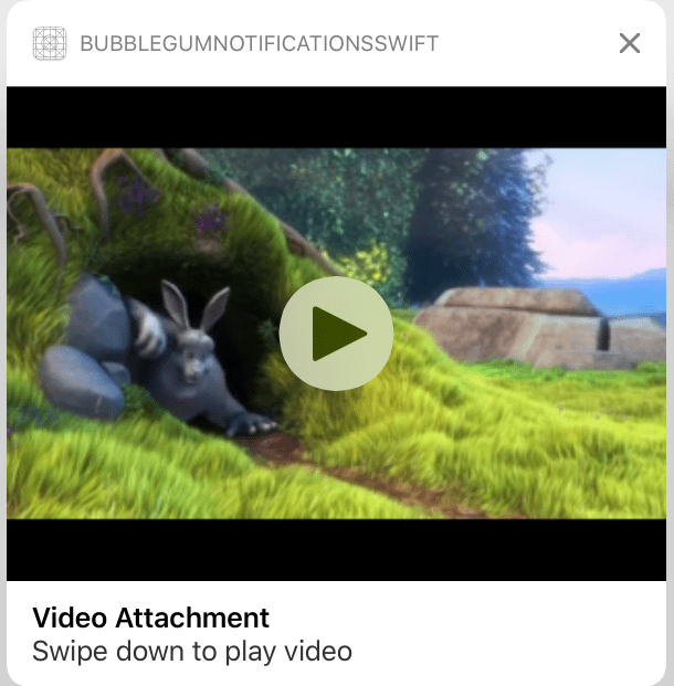 notificationvideoattachment