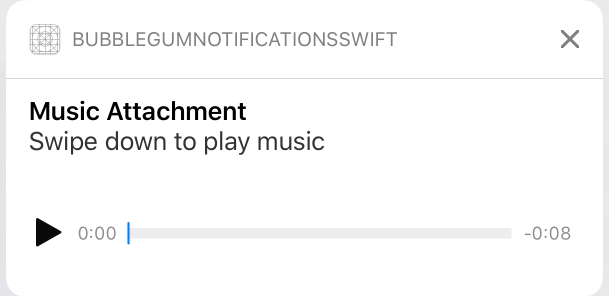 notificationmusicattachment