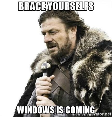 windows_is_coming