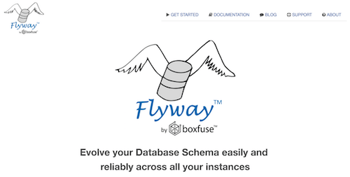 Flyway Tutorial - Managing Database Migrations - codecentric