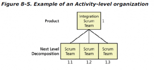 Schwaber_Example_Activity-Level