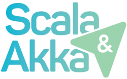 Fast Track to Akka with Scala
