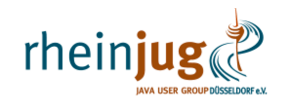 Java User Group Düsseldorf