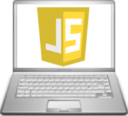 JavaScript Coding Nights München