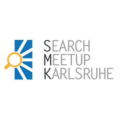 Search Meetup Karlsruhe