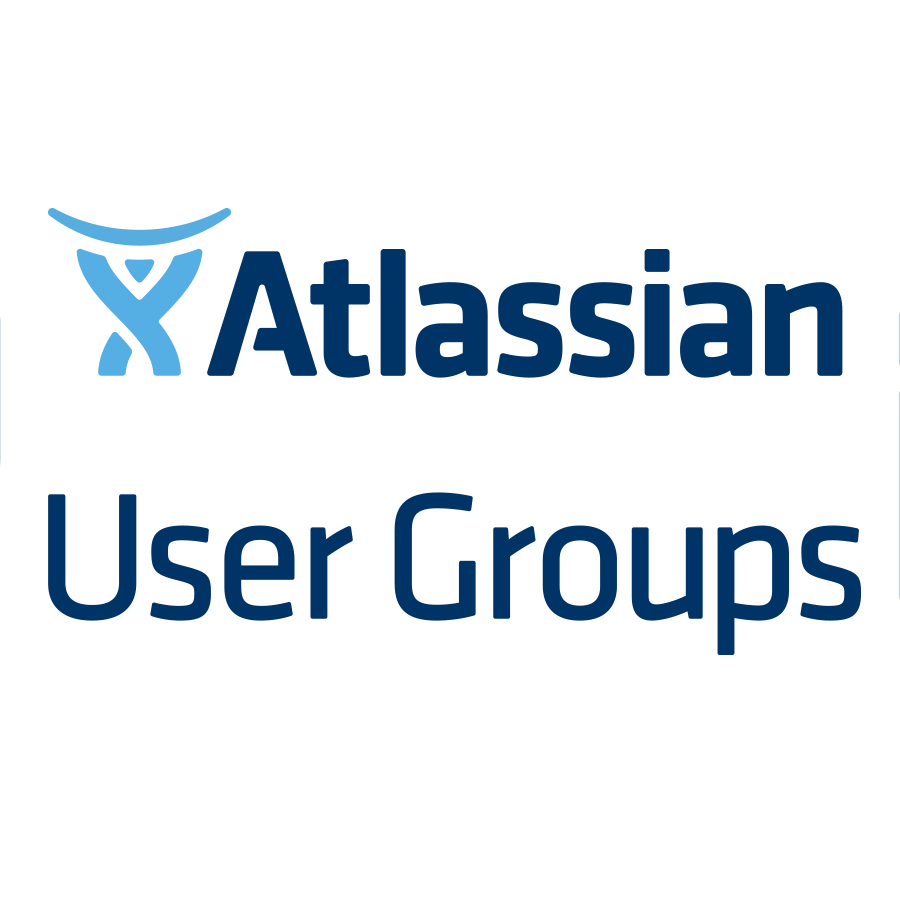 Atlassian User Group Hamburg