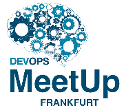 DevOps Meetup Frankfurt - How to fix flaky tests on the real device cloud