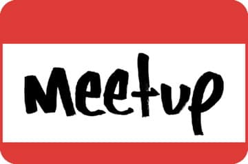 Domain Driven Design Meetup Berlin