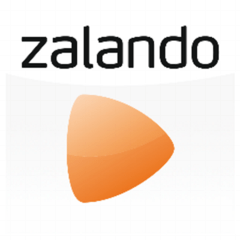 Zalando Tech Events