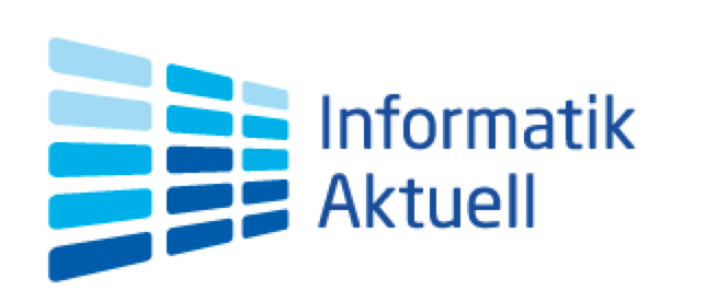 Informatik aktuell - Resilient Software Design – Robuste Software entwickeln