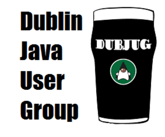 Dublin Java User Group