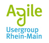 Agile User Group Rhein-Main