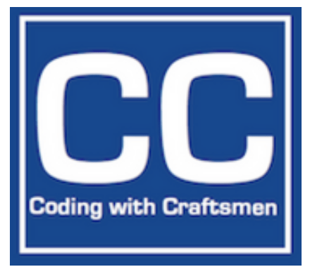 Coding with Craftsmen