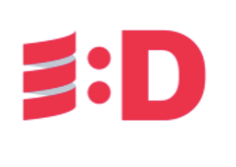 Scala User Group Düsseldorf