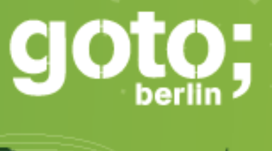 GOTO Night Berlin