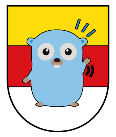 Münster Gophers