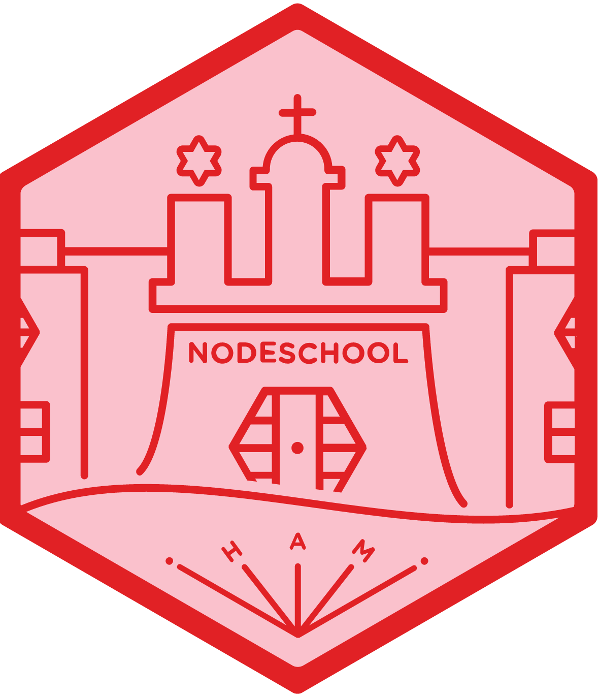 Nodeschool Hamburg