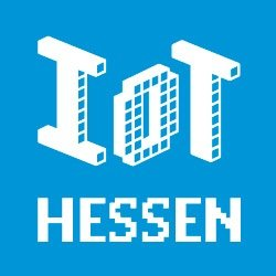 IoT Hessen - Open Source Industrial IoT: PLC 4 X(mas) (Meetup #20)