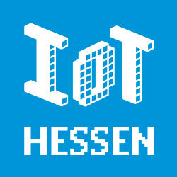 IoT Hessen (Frankfurt) - The Things Network