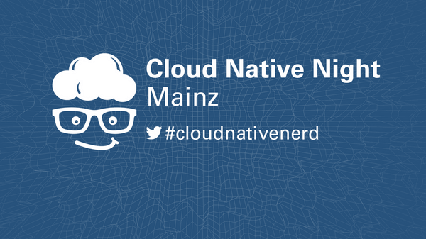 Cloud Native Night