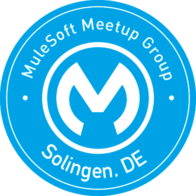 MuleSoft Meetup